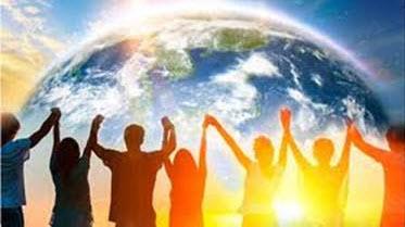 principles of spiritual activism